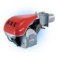 利雅路燃气燃烧器,进口燃烧器代理,品牌型号,代理商价格