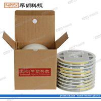 原装生产贴片电阻 0603热敏电阻贴片水泥电阻