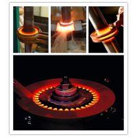 供应力牌-高频加热机,曲轴链轮淬火炉