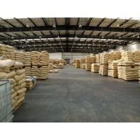 印染 造纸污水净化剂报价表 河南生产 襄阳阴离子聚丙烯酰胺的作用和分类1800万纯品聚丙烯酰胺
