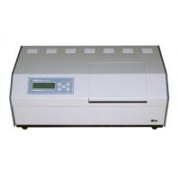 自动旋光仪价格 WZZ-2A