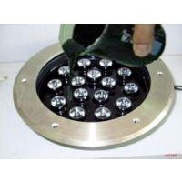 永成祥批发LED专用导热绝缘灌封胶