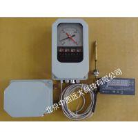 中西变压器绕组温度计/绕组温度计 型号:JT64-BWR-04Y(TH) 库号:M167650