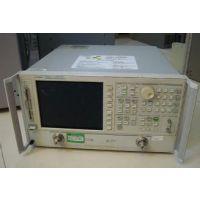 chroma62150H-600S