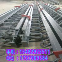 供应湖北鄂州市桥梁伸缩缝C型,E型类型齐全橡胶支座/量尺定做