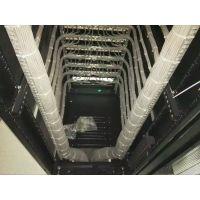 办公室网络布线 办公室综合布线 办公室网络工程