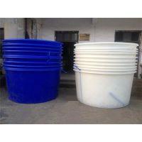1000公斤皮蛋桶,PE(已认证),1000公斤皮蛋桶规格