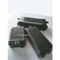 佛山GRT格雷特24V1.5a双引线桌面式纯水机电源国标两插0.75mm?输入线