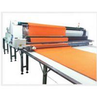布料厂家专用全自动铺布机、布料机价格介绍图片