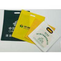 惠州广告袋制作 惠阳环保袋 惠州手提袋 惠州购物袋 一次性鞋套