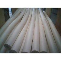 海绵厂家供应圆柱 海绵包装 异形海绵