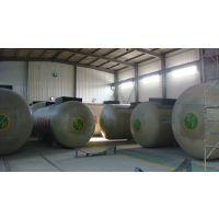 厂家定制加油站专用网架|钢结构报价表