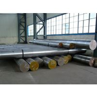 供应40Cr模具钢 40CR圆钢 钢板圆棒板材,加工定制铣磨 宝钢
