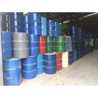 瓦房店21.5公斤铁桶|一次性吨桶价格|果汁包装桶|纯原料塑料桶|单双环包装桶