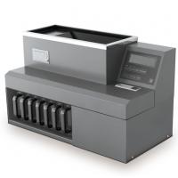 硬币清分机|昆明硬币清分机|云南硬币清分机|硬币清分机厂家|硬币清点机|昆明硬币清点机