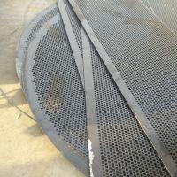 冲孔网板 冲孔网板规格 冲孔网板价格 冲孔网板批发