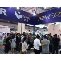 玖的9Dvr虚拟现实电影体验馆火爆中国科技合作周再创神话媒体争相报道