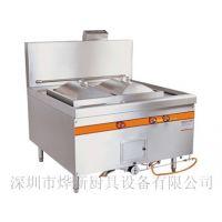 专业深圳厨房设计