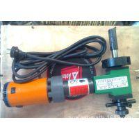 80-240管子坡口机 电动坡口机永兴用心做好