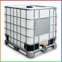 全新 吨桶 IBC集装桶 1吨化工桶 塑料桶 铁架桶 大塑料桶 厂家直销