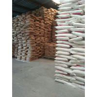 食品级焦磷酸钙生产厂家