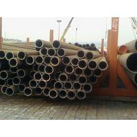 【15CrMo厚壁钢管,合金钢管】一支起订,量大优惠,销售,价格
