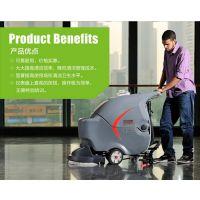 Perma STAR 外接电源自动加脂器|电子制品制造业润滑装置