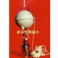中西()表层油类分析采水器(用于采油)1L 型号:KH05-M268828库号:M26882