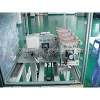供应太陽能硅片電池片裝卸料自動化
