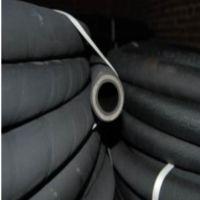 【志芬】油管厂批发油田勘探耐油耐压钢丝缠绕高压胶管