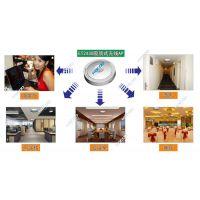 专业生产科思达酒店无线覆盖设备_吸顶式无线AP覆盖