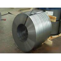 弘顺供应进口DT4C DT4E 电磁纯铁 高导磁