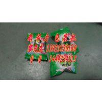 供应北京果脯包装机,单个果脯蜜饯包装机,生产蜜饯包装机厂家