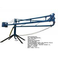 供应采购销售生产12米15米18米混凝土布料杆,建筑工地布料机,输送泵125泵管
