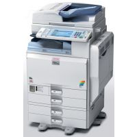 打印机、复印机、一体机,理光品牌所有型号