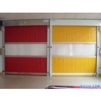 抗风卷帘门 、电动卷帘门、型材卷帘门、不锈钢卷帘门、新型消声卷帘门、钢质卷帘门定做价格