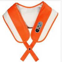 Mition/美承MJD-D1肩颈捶打按摩披肩 肩部腰部背部 按摩器