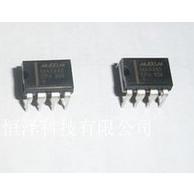 P89LPC901FN