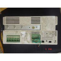 供应EVS9330-EP/EVS9330-ES变频器假一赔十,选择简单