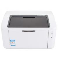 富士施乐A4幅面的黑白激光打印机P118w