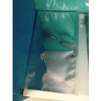 【专业厂商】哑光铝色防静电防潮铝箔袋