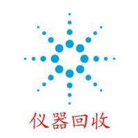 矢量网络分析仪回收_R&S ZNC3高价回收二手ZNC3/ZNC3