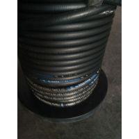 供应GATES M3K高压超柔软液压油管胶管