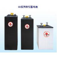 火炬蓄电池 D-250 D-330 D-400 D-440 D-450 D-600 D-620...