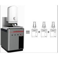 T-KING 全自动CNC多镜头影像测量仪GVS-M4030