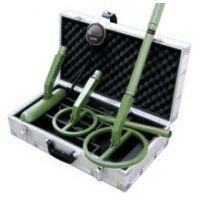 思普特 金属探测器 型号:BD10-GTL115