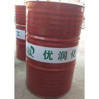 供应优润L-CKE蜗轮蜗杆油