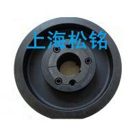 欧标式皮带轮SPC236-3-4-5-6-8槽数上海松铭呈现