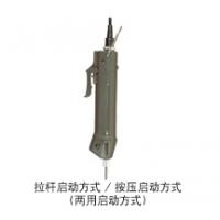 奈良厂价直销电动螺丝刀BL-5000日本HIOS好握速