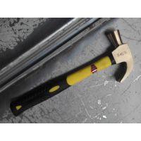 河北精工生产防爆工具,君健牌防爆羊角锤的详细说明